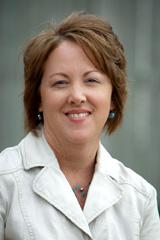 Ann Jahn