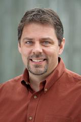 Clint Huffstutler