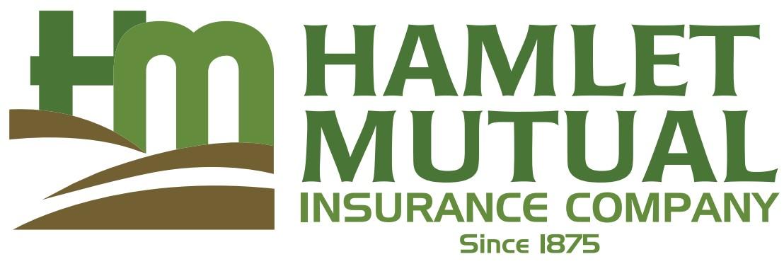 Hamlet Mutual InsuranceHamlet Mutual Insurance logo